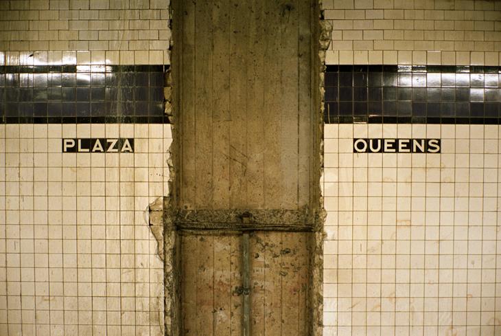 Plaza Queens